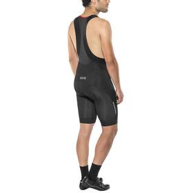 GORE WEAR C7 Bib Shorts Men black